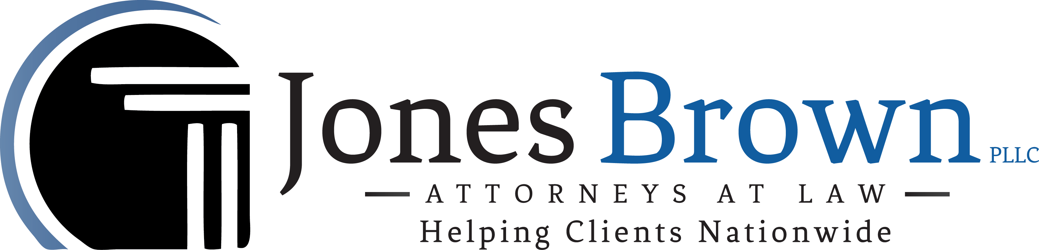 Attorneys, Law, Lawyers