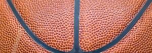 basketball-cc-licens-attribution-6-13-121-570x200