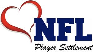 NFL Concussions Litigation