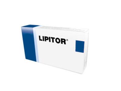 lipitor