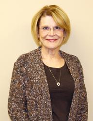 Kathy Windler