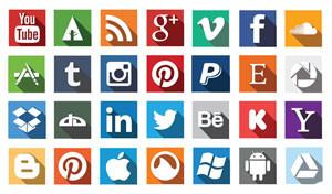 small_social_icons