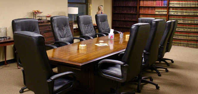 boardroom_pic
