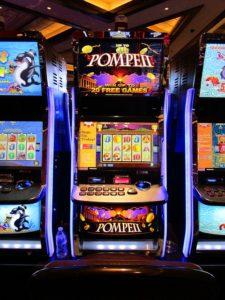 Jones Brown Law Mirapex Compulsive Gambling Lawsuits