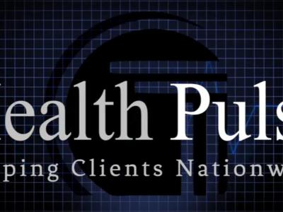 Jones Brown Health Pulse