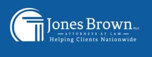 Jones Brown PLLC Logo1