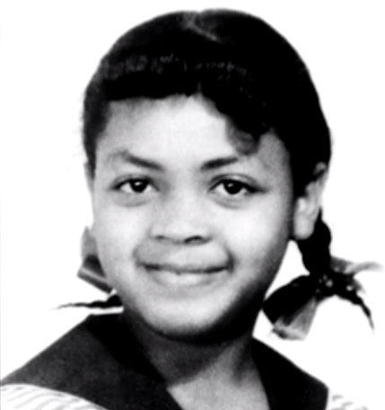 Linda Brown, of Brown v. Board of Education Dies at 76