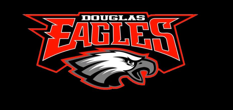 Marjory Stoneman Douglas High School Victim's Fund