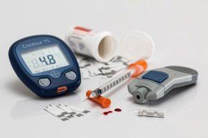 Januvia Pancreatic Cancer Lawsuits