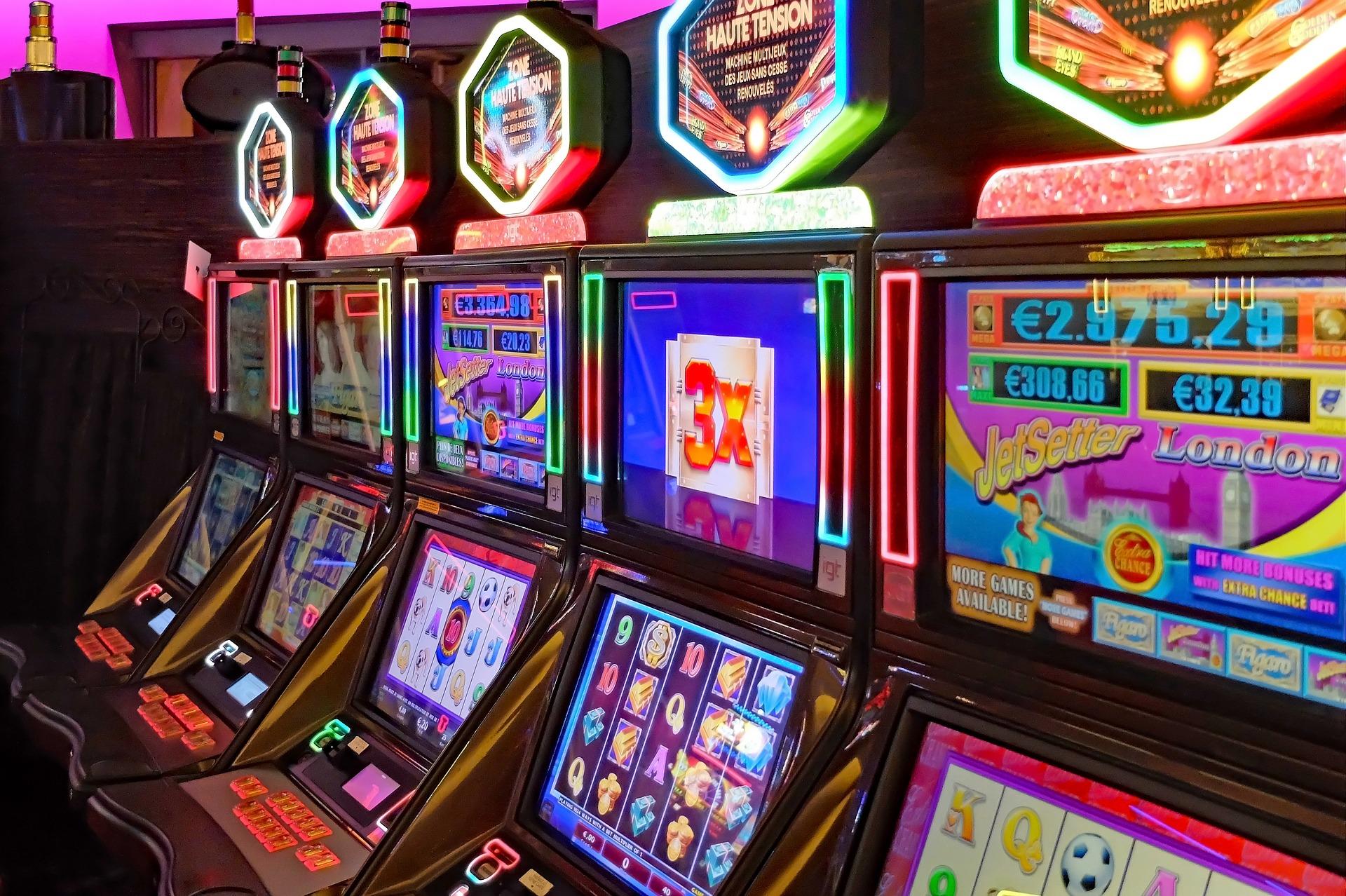 онлайн казино рунета