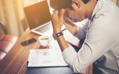 What To Do if Written-Up at Work -Employment Law