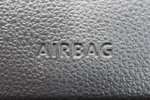 GM Airbag