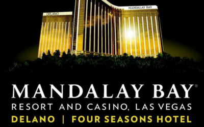 https://jonesbrownlaw.com/2018/07/mandalay-bay-sues-shooting-victims/