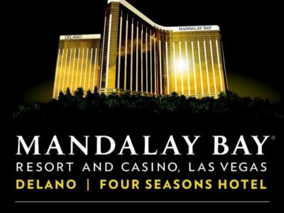 http://jonesbrownlaw.com/2018/07/mandalay-bay-sues-shooting-victims/