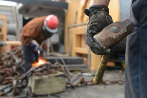 Construction Accident Attorney- What to Do After a Construction Accident