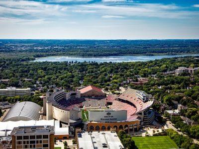 Univ. of Wisconsin