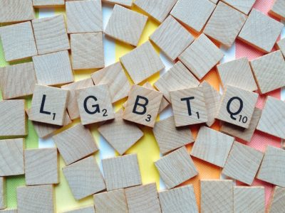 LGBTQ employment law