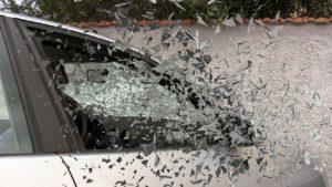 https://jonesbrownlaw.com/2019/07/top-oklahoma-car-wreck-lawyer/