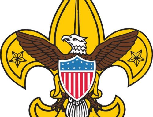 Boy Scouts of America Faces 800 Former Scouts on Accusations of Sexual Abuse